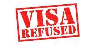 Visa Refusal Adelaide